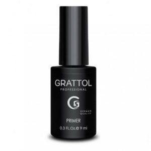 Primer acid-free Grattol - Арт. GTPAF