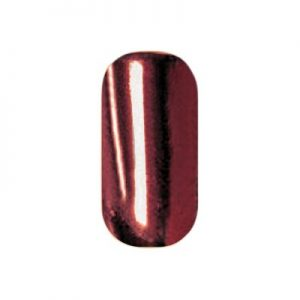 Зеркальная втирка Grattol Mirror Powder - Арт. GTMP03 Red