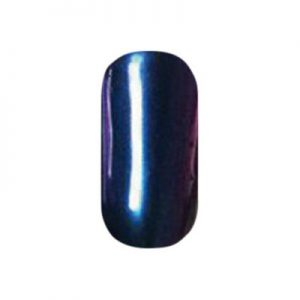 Зеркальная втирка Grattol Mirror Powder - Арт. GTMP05 Blue