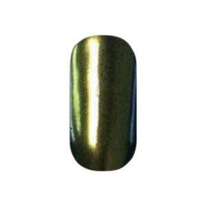 Зеркальная втирка Grattol Mirror Powder - Арт. GTMP08 Brass